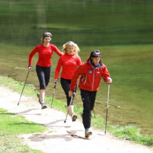 cropped-nordic-walking.jpg