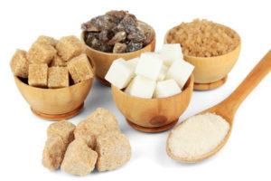 articolo-1-foto-zuccheri