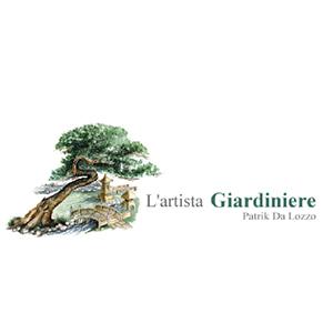 l'artista giardiniere