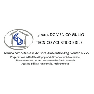geom.domenico gullo