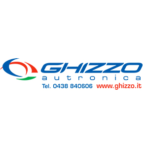 ghizzo officina