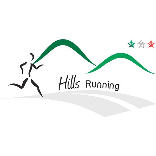 logo hills nordic