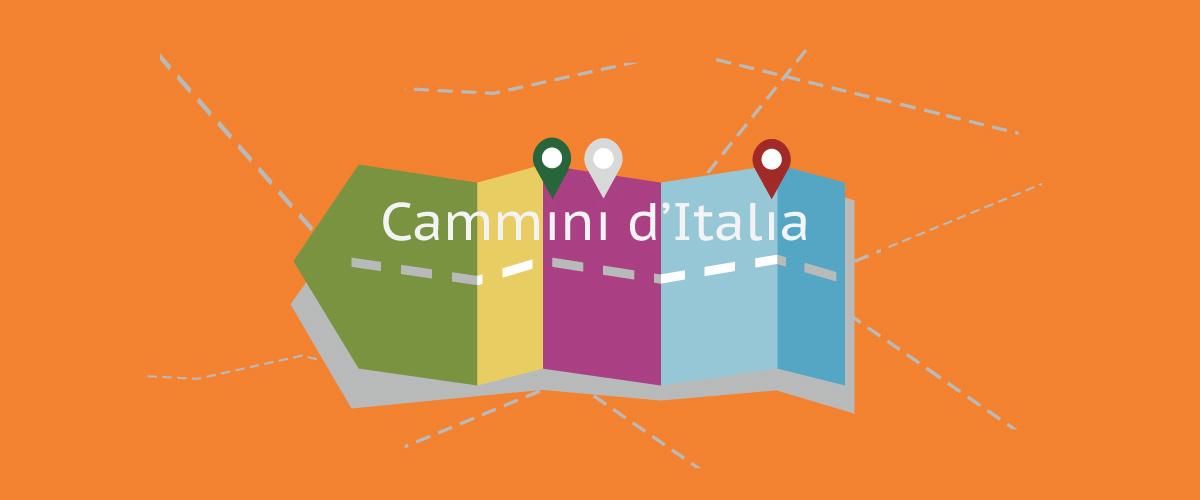 cammini-d-italia
